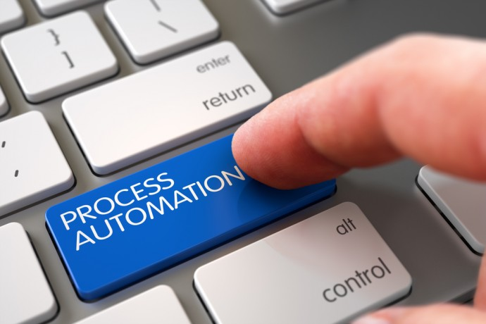Top  Automated Software Testing Tools: Automation Tools