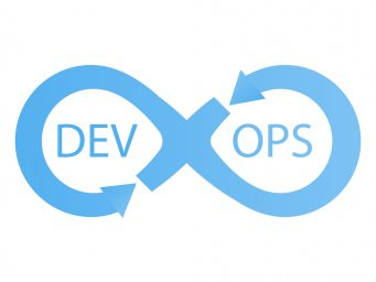 An Ultimate Guide to DevOps
