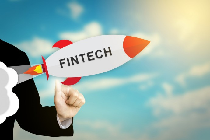 Why Is The Fintech Industry Booming And Becoming More Attractive? And What is the Role of IoT in FinTech