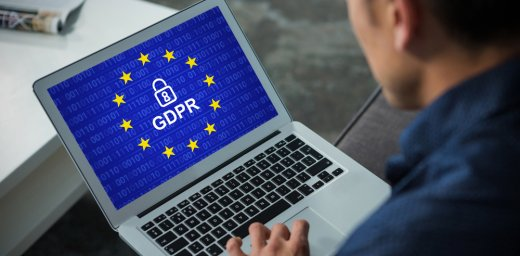 What Is GDPR and How It Will Affect Websites