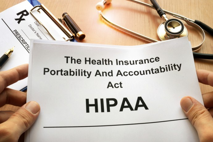 TOP HIPAA Compliant File Sharing Services