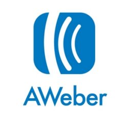 aweber reviews \u2014 techendoaweber is a popular email marketing tool with a full set of features which allows to attract subscribers, create email campaigns and track statistics