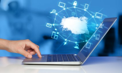 5 Smart Tips To Simplify Your Cloud Migration