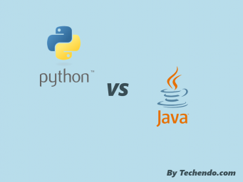 Python Vs Java: Which way to go?