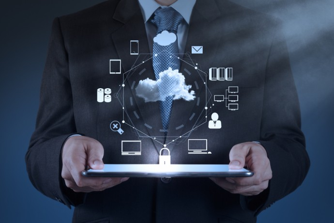 Cloud Computing Models that Maximize your Efficiency