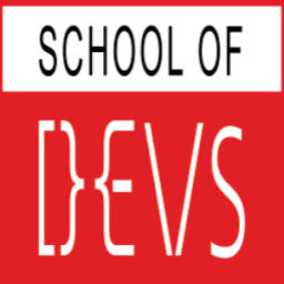 School of Devs