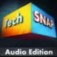 Tech Snap Podcast