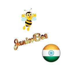 JuniorBee Web Services