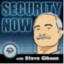 Security Now Podcast