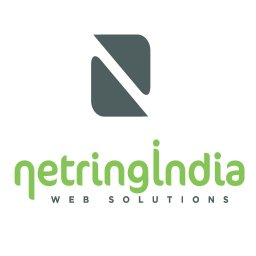 Netringindia Web Solutions