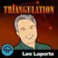 Triangulation Podcast