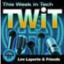 This Week in Tech (TwiT) Podcast