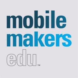 Mobile Makers Edu