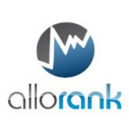 AlloRank