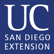 UC San Diego Extension Boot Camps