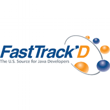 Fast Track'D