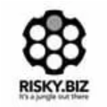 Risky Business Podcast