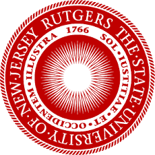 Rutgers Coding Bootcamp Reviews, Application And Costs