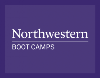 Northwestern Boot Camps