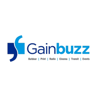 Gainbuzz Inc