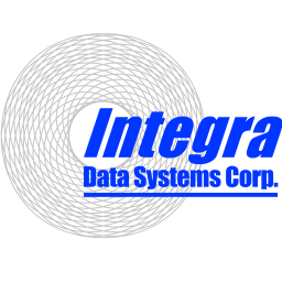 Integra Data Systems
