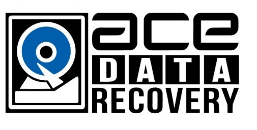 ACE Data Recovery Dallas, TX