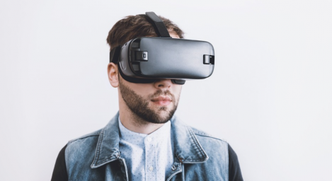 How Will Virtual Reality Technology Change Us