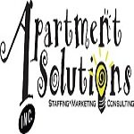 apartmentsolutionsinc