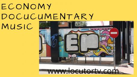 Documentary voices